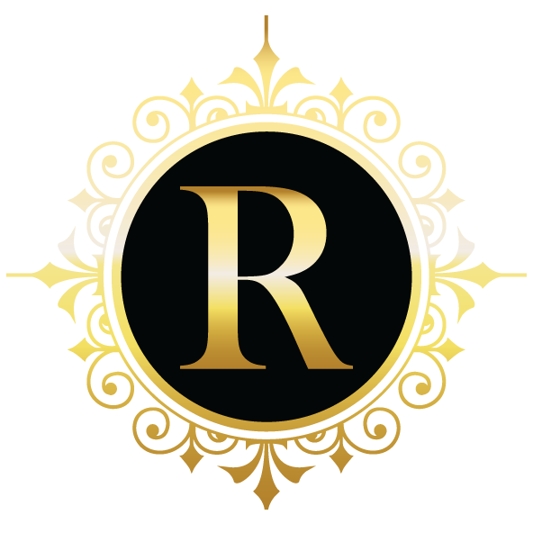 Rapallo Restaurant